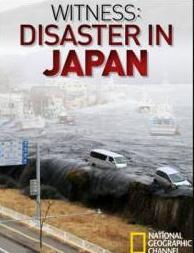 Witness: Disaster in Japan