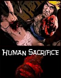Человеческие жертвоприношения - смотреть онлайн - документальное кино