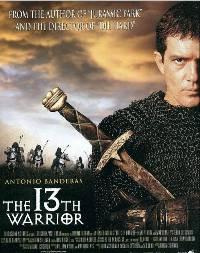 Смотреть онлайн: 13-й воин (1999)
