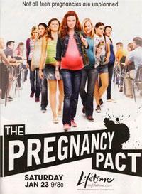 Договор на беременность - смотреть онлайн