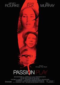 Игры страсти / Passion Play - смотреть онлайн