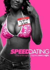 Смотреть онлайн: Быстрые свидания / Speed-Dating