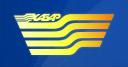 Телеканал «Хабар»