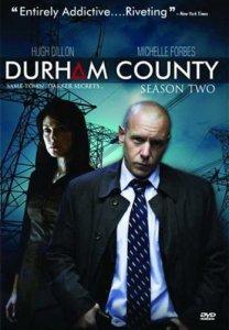 Добро пожаловать в Дарем / Durham County - смотреть онлайн