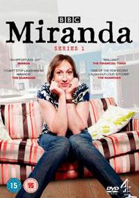 Миранда / Miranda - смотреть онлайн