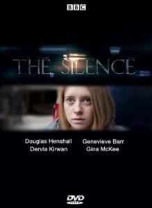 Тишина / The Silence - смотреть онлайн