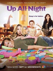 Бесонные ночи / Всю ночь напролет / Up All Night (2011) смотреть онлайн