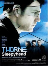 Торн: Соня / Thorne: Sleepyhead (2010) - новые сериалы онлайн