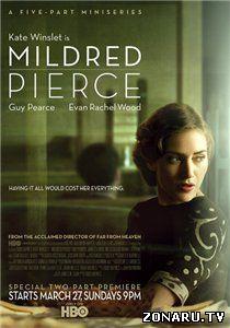Милдред Пирс / Mildred Pierce - 1 сезон (2011)