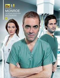 Сериал: Монро / Monroe 1 сезон (2011) - смотреть онлайн