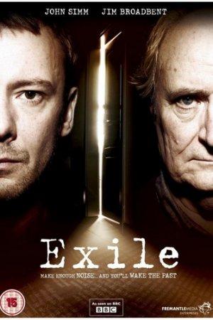 Изгнание (2011) 1 сезон онлайн