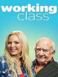 Смотреть онлайн: Рабочий класс (2011, 1 сезон, 3 серия)