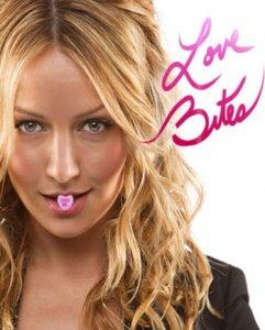 Укусы любви / Love Bites (2011) смотреть онлайн