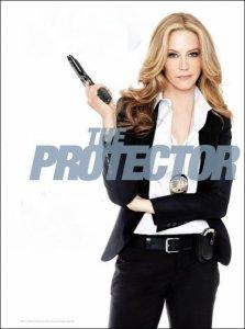 Сериал Защитница / The Protector (2011) смотреть онлайн